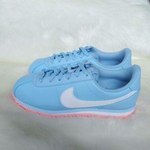 Nike Cortez Womens Sneakers